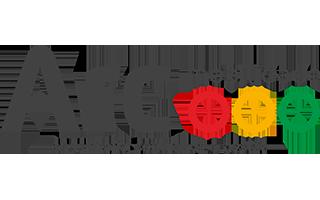 img_grupoarc_logo_arc